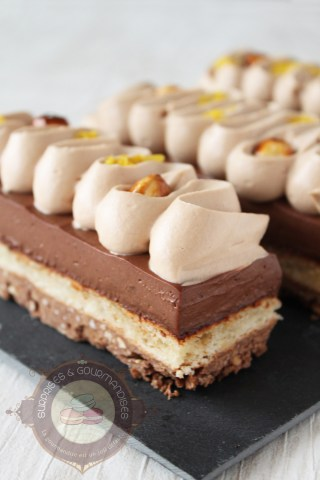 entremets-chocolat-noisette-the-bergamote8