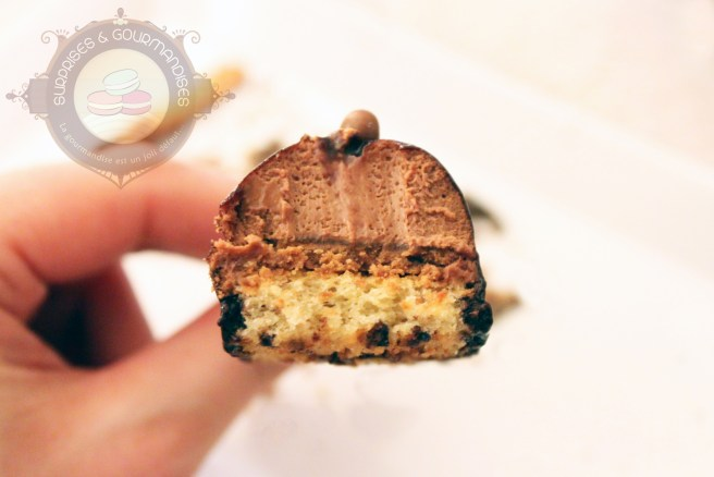 entremets-magnum-chocolat9