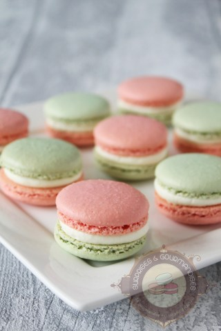 macaron-menthe-framboise5