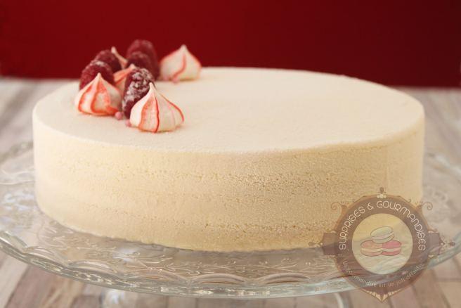 entremets-amande-framboise-vanille1