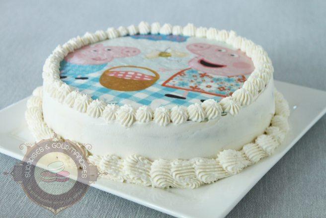 layercake-vanille-peppapig1