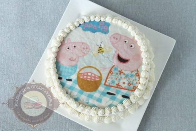 layercake-vanille-peppapig4