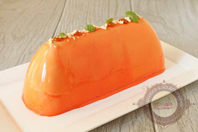 entremets-abricot-basilic2