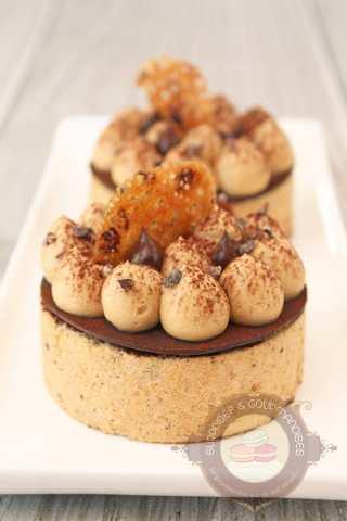 opera-chocolat-cafe-tonka3