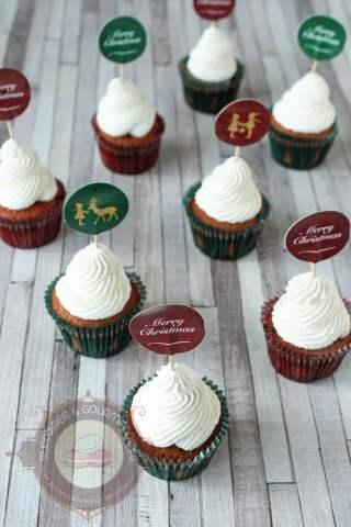 cupcake-marron-amarena5