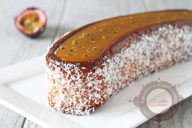 cake-coco-passion-mangue1
