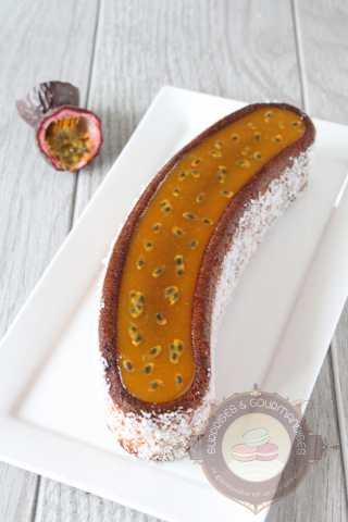 cake-coco-passion-mangue7