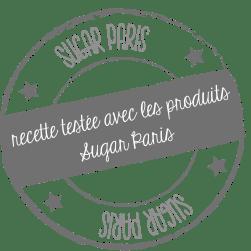 logo_sugarparis