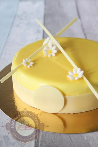 entremets-ananas-vanille05
