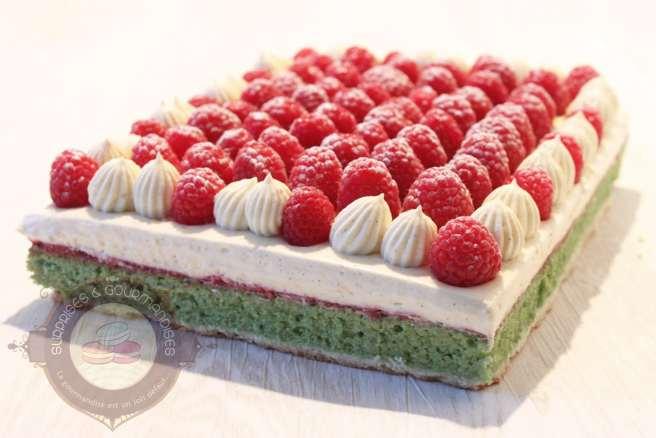 gateau-framboise-vanille-pistache03