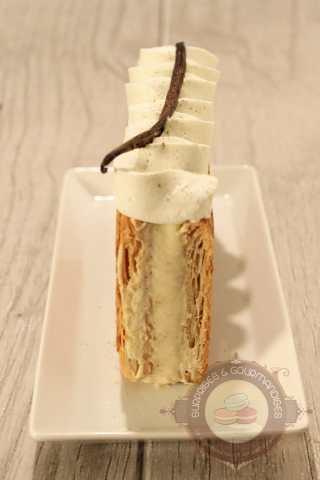 millefeuille-vanille-tonka07