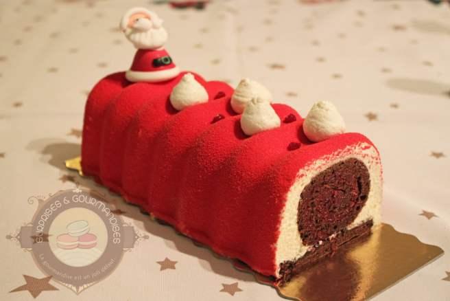 buche-chocolat-griotte-tonka11
