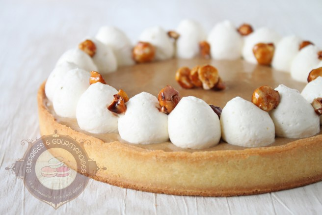 tarte-dulcey-tonka-noisette9