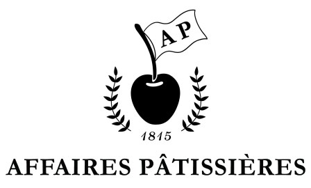 affaires-patissieres-logo
