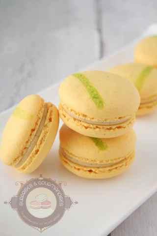 macaron-kalamansi-vanille-citron-vert08