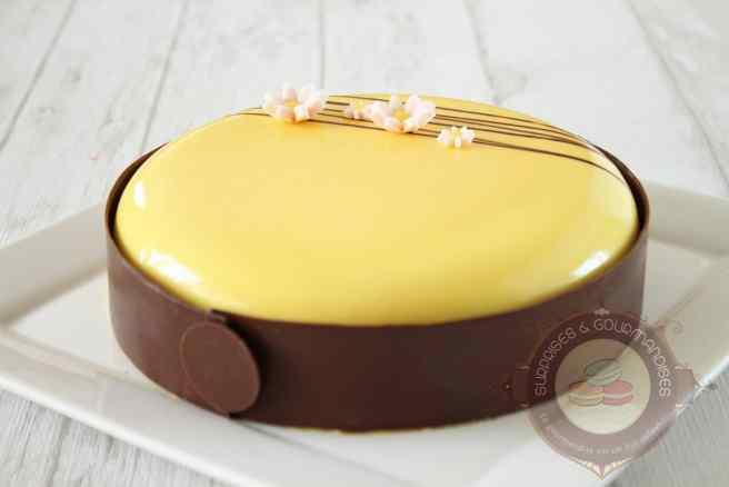 entremets-chocolat-kalamansi01