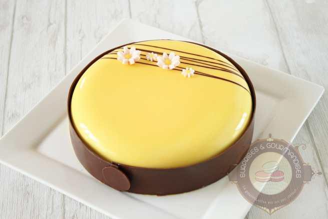 entremets-chocolat-kalamansi02