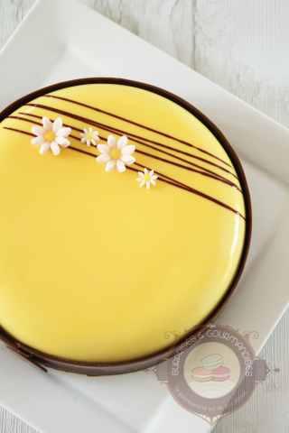 entremets-chocolat-kalamansi08