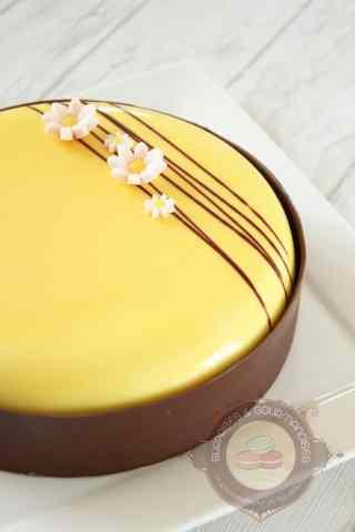 entremets-chocolat-kalamansi10