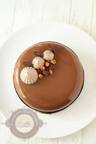 entremets-chocolat-poire-cacahuète03