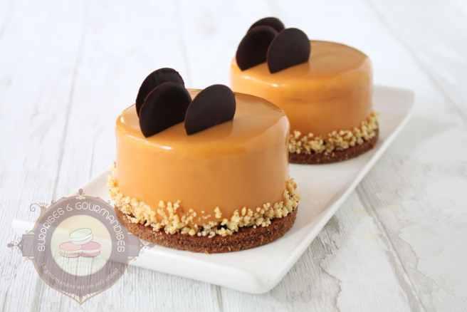 entremets-banane-chocolat-cacahuète02