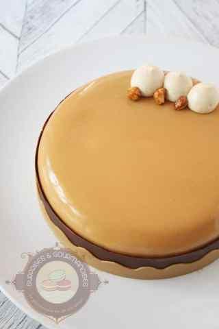 entremets-chocolat-caramel-cacahuète04