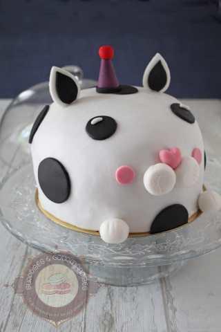 layer-cake-chocolat-vanille-chat06