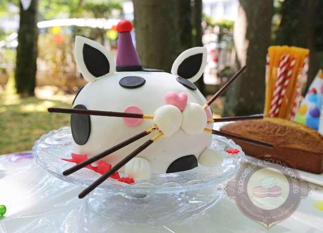 layer-cake-chocolat-vanille-chat08
