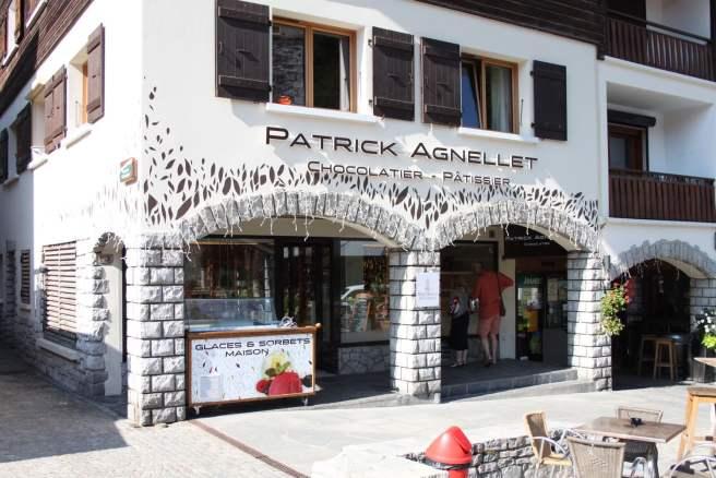 patrick-agnellet-laclusaz01