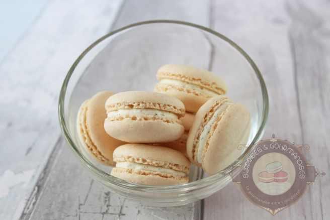 macaron-amande-vanille01