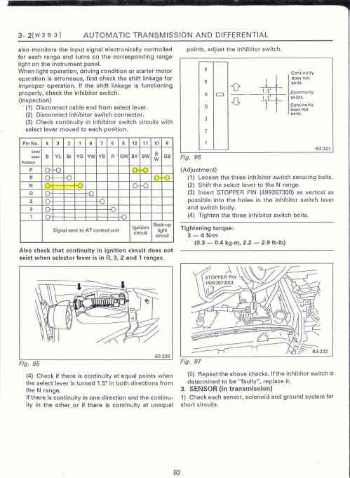 small resolution of engine electrical page 4