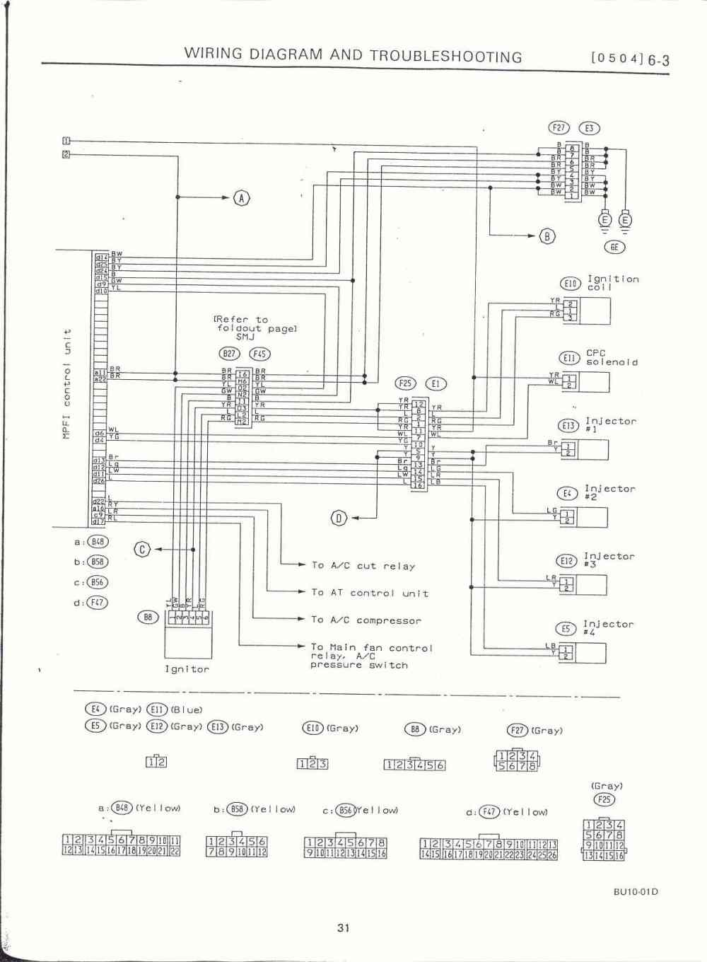 medium resolution of engine electrical page 4