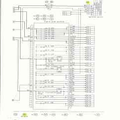 Subaru Legacy Ecu Wiring Diagram Of A Flower And Its Parts Electrical Problem Nasioc