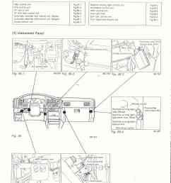 ignition relay switch location subaru outback get free subaru forester trailer wiring vss wiring diagram for 2003 subaru forester [ 1230 x 1633 Pixel ]