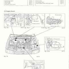 2002 Subaru Wrx Ecu Wiring Diagram 6 Way Round Trailer Plug Transmission Free Engine Image