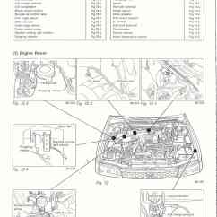 2006 Subaru Impreza Wiring Diagram Home Security System Car Alarm Diagrams Free Download Inside And 1992 Loyale Engine