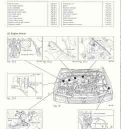05 wrx engine diagram wiring library05 wrx engine diagram [ 1214 x 1642 Pixel ]