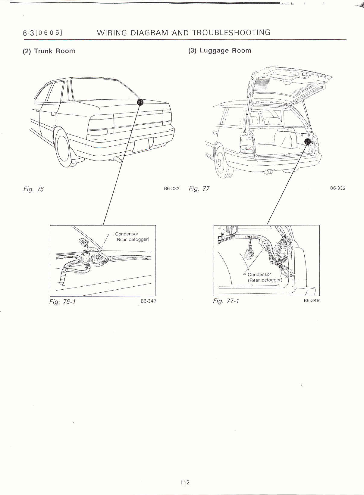 s13 fuse box tuck wiring diagram database2006 subaru tribeca fuse diagram best wiring library tuck box maker s13 fuse box tuck