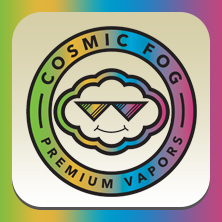 Cosmic Fog Liquids