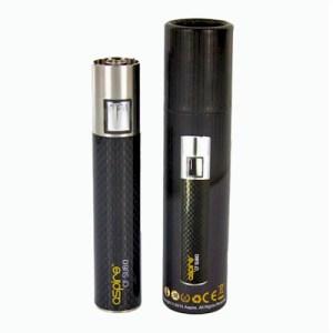 Aspire CF Sub-Ohm Battery