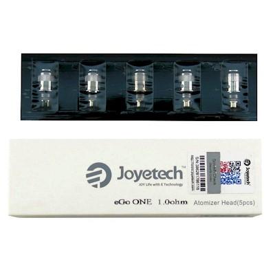 Joytech eGo One CL coil