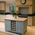 Neptune kitchens surrey kitchens showroom