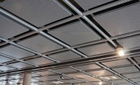 Suspended Ceiling Guildford - Surrey Ceilings
