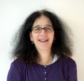 Nancy Ramkissun