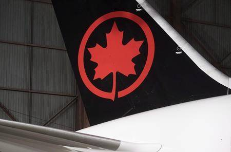 Australian identified as passenger who died on Vancouver flight ...