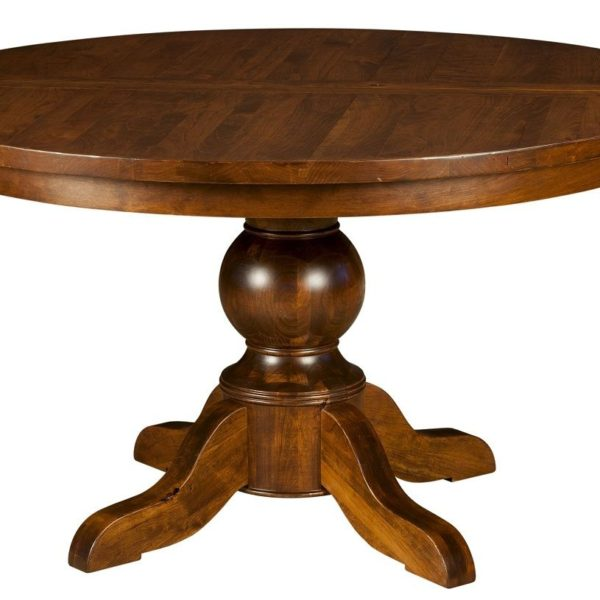 kitchen pantries for sale ceiling exhaust fan amish round pedestal dining table | surrey street rustic