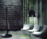Itre Lighting | Lighting Ideas