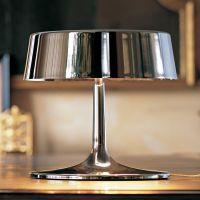 Penta Light China Table Lamp : surrounding.com