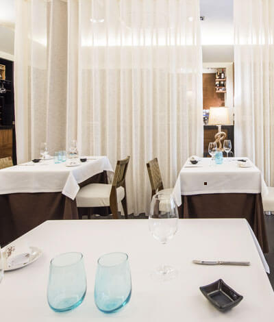 surtopia-restaurante-5