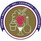 Orde Mondial des Gourmets Degustateurs